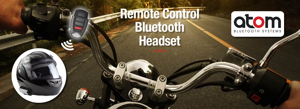 Autocom | Bluetooth & Wired Helmet Communication Headsets